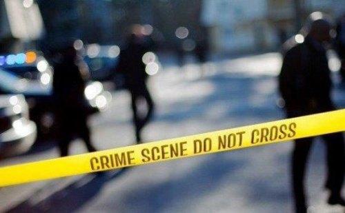 पत्नी ने अपने ही पति को उतारा मौत के घाट, हत्या के कारणों का नहीं हुआ खुलासा
