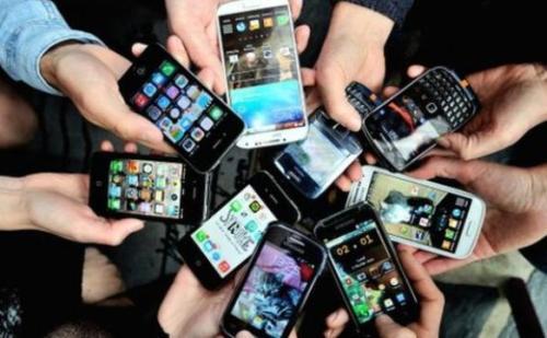 भारत में 38 फीसदी स्मार्टफोन बिकते हैं ऑनलाइन, फ्लिपकार्ट सबसे आगे