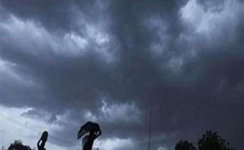 उत्तराखंड में भारी बारिश का कहर, कई जिलों के लिए जारी हुआ अलर्ट