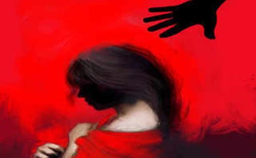 हमीरपुर में 17 वर्षीय बेटी से पिता ने किया दुष्कर्म, आरोपी पिता गिरफ्तार