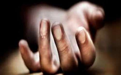 मातम में बदला छठ का त्योहार, करंट लगने से तीन लोगों की मौके पर मौत