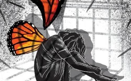 बिहार में टीचर ने नाबालिग लड़की को अगवा कर किया दुष्कर्म