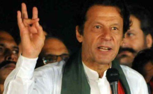 भारत-पाकिस्तान के बीच तनातनी के बाद, अब ये काम करने जा रहा है पाकिस्तान