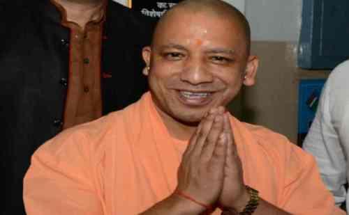 योगी ने दिए बिहार सड़क हादसे में घायलों को मदद के निर्देश