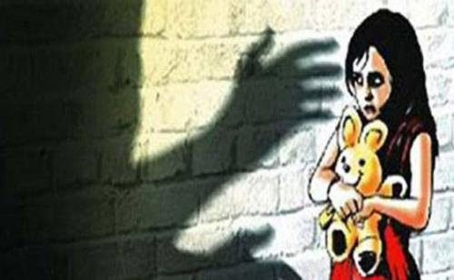 प्रदेश फिर हुआ शर्मसार, पानीपत में 3 साल की बच्ची के साथ रेप के बाद हत्या