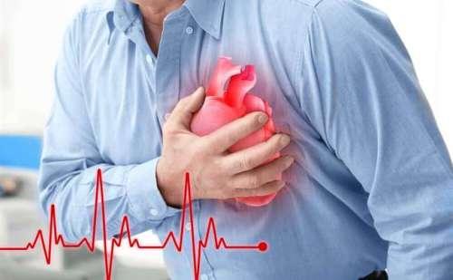 दिल को सेहतमंद रखने के लिए जरुरी हैं ये टिप्स….