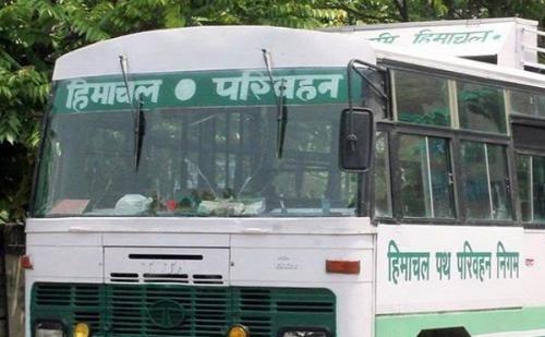 खबर का असर: हिमाचल में कंडक्टर भर्ती परीक्षा का पेपर लीक, CM ने दिए जांच के आदेश