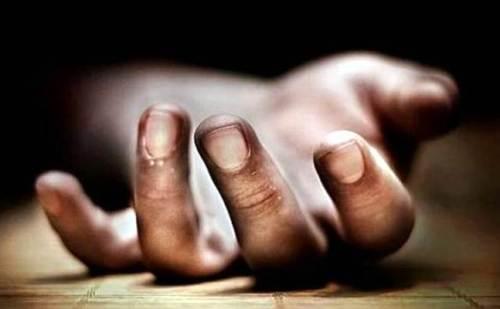 अलीगढ़ मर्डर केस मामले में तीसरा आरोपी गिरफ्तार