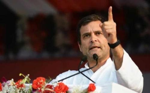 दिल्ली : कांग्रेस और आप में नही होगा गठबंधन