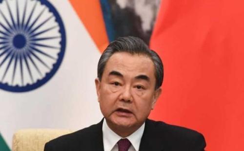 चीन ने की भारत के साथ दोस्ती की पहल लेकिन विशेष सहयोगी बना रहेगा पाकिस्तान