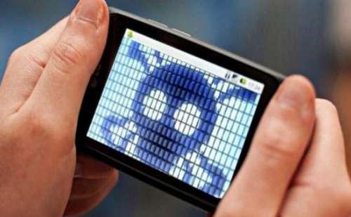 USELESS है आपके फोन में इंस्टॉल ज्यादातर ऐंटीवायरस एप, रिपोर्ट में हुआ खुलासा