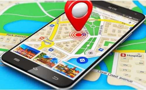 अब गूगल मैप के जरिए एक्सिडेंट और ट्रैफिक जाम की होगी रिपोर्ट