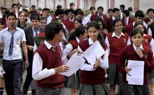 हिमाचल प्रदेश शिक्षा बोर्ड, इस दिन आएगें परीक्षा परिणाम