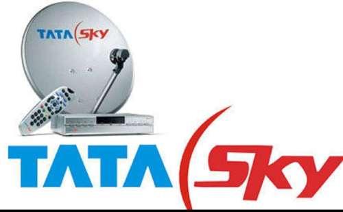 TATA SKY ने अपने क्षेत्रिय ग्राहकों के लिए लॉन्च किए 4 बड़े प्लान, जाने क्या कुछ है खास