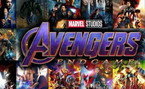 फिल्म Avengers Endgame आपने नहीं देखी है तो इस रिव्यू को पढ़कर आपको लगेगा की आपने फिल्म ही देख ली है….