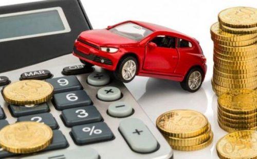 जरूरी सूचना: IRDAI कर सकती है, कार और टू-व्हीलर का बीमा महंगा
