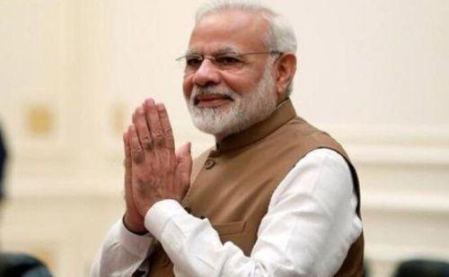 8 नवंबर को करतारपुर कॉरिडोर का उद्घाटन करेंगे प्रधानमंत्री नरेंद्र मोदी