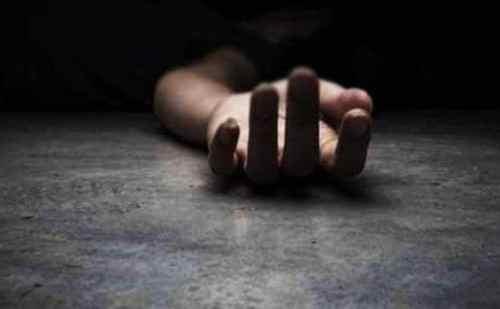 ऊना के बहडाला में दो गुटों में मारपीट, एक युवक की मौत तीन गंभीर रुप से घायल
