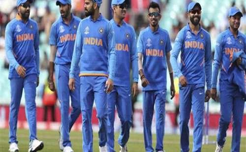 भारत और बांग्लादेश के बीच मुकाबला आज, भारत टॉस जीतकर पहले बल्लेबाजी का फैंसला