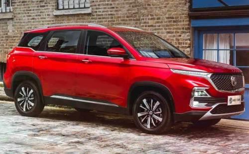 Kia Seltos SUV इस दिन होगी भारत में लॉन्च, जानिए इसकी अनुमानित कीमत