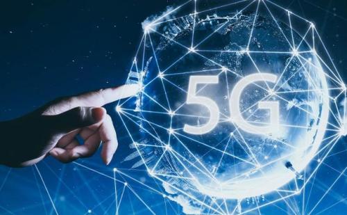 भारत में जल्द शुरू होगा 5G का ट्रायल, बोले केंद्रीय दूरसंचार मंत्री रविशंकर प्रसाद