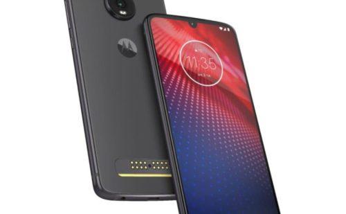 Motorola का ये फोन भारत में होगा लॉन्च, Geekbench पर किया गया स्पॉट