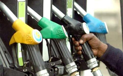 जानिए रविवार के दिन मार्किट में क्या है पेट्रोल, डीजल के दाम