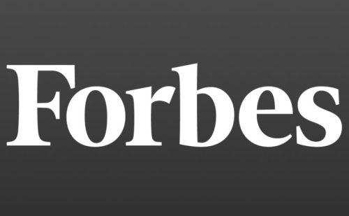 Forbes Releases 2019 List में भारत की तीन महिलाओं का नाम शामिल, जानिए