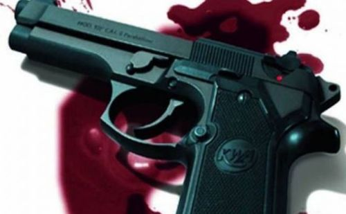 मोहाली के खरड़ में अज्ञात बदमाश ने महिला टीचर को मारी गोली