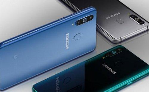 Samsung आज भारत में अपने Galaxy M सीरीज को करेंगा लॉन्च, कीमत होगी इतनी
