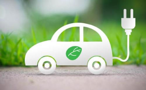 जानिए, क्या है इलेक्ट्रिक वाहनों की ही ब्रिकी के लिए सरकार की नई योजना