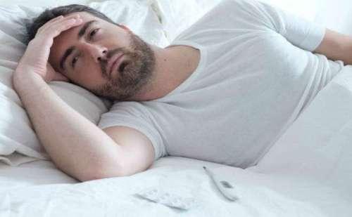 अगर आप खाली पेट सोते है तो हो जाइए सावधान