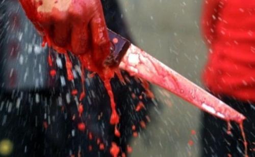 फरीदाबाद : चाकू गोदकर की गई थी युवक की हत्या, 24 घंटे में 4 हत्यारे गिरफ्तार