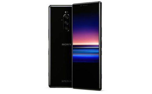 Sony अब लेकर आएगा दुनिया का पहला 5K डिस्प्ले, जानिए इससे जुड़ी कुछ खास बातें