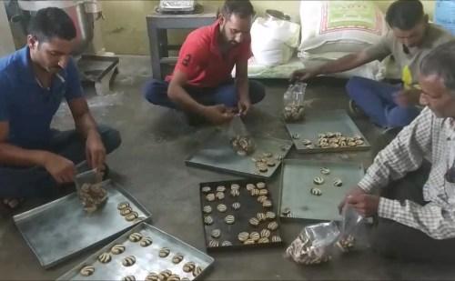 बिलासपुर जिला प्रशासन की नई पहल जेल में बंद कैदियों को उपल्बध करवाया जाएगा रोजगार