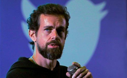 ट्विटर के मुख्य कार्यकारी अधिकारी जैक डोर्सी का ही ट्विटर अकाउंट हुआ हैक, यूजर्स ने ट्विटर पर उठाए सवाल
