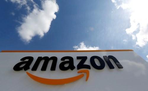 Amazon पर सिर्फ दो घंटे में होगी अब डिलीवरी, पढ़िए पूरी खबर