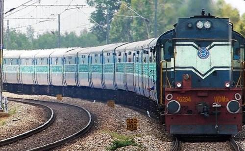 भारतीय रेलवे ने विभिन्न पदों पर निकाली भर्तियां, इच्छुक जल्द करें आवेदन