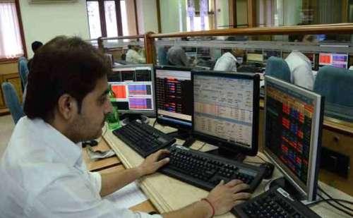 इतनी बढ़त के साथ खुला आज शेयर बाजार,इन कंपनियों के शेयरों दर्ज की गई तेजी