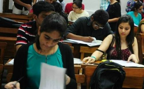 हरियाणा में इस दिन होगी एचएसएससी (HSSC) क्लर्क भर्ती की परीक्षा