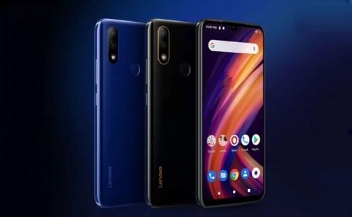 K10 Note और Lenovo A6 Note भारत में 5 सितंबर को होगा लॉन्च, जानिए इसके खास फीचर्स