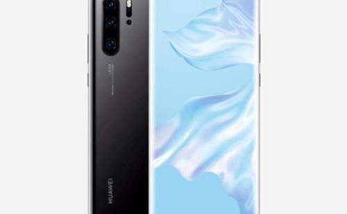 Huawei P30 Proअब ग्राहकों को होगा इन दो कलर वेरिएंट में उपलब्ध