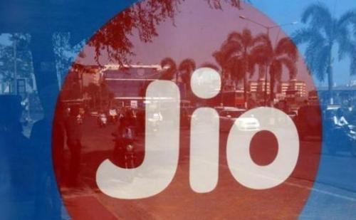 Reliance Jio Fiber आज शाम 5 बजे होगा लॉन्च, जानिए इसके शुरूआती प्लान