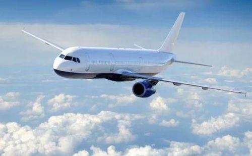 खुशखबरी: पिथौरागढ़-देहरादून के बीच हवाई सेवाओं की आज से शुरुआत