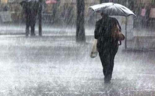 हिमाचल में अभी फिर बरस सकते है बादल, मौसम विभाग का पुर्वानुमान