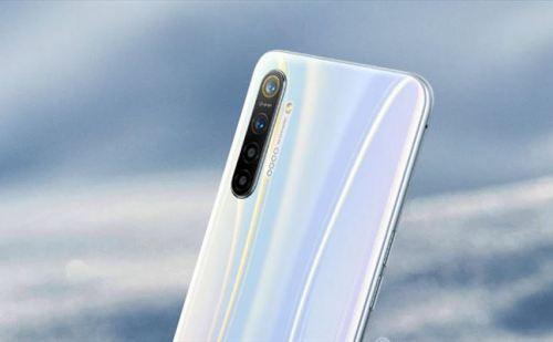 रियलमी कंपनी जल्द लॉन्च करेंगा 90 हर्ट्ज डिस्प्ले वाला स्मार्टफोन