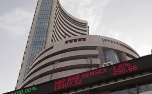 इस वजह से आज भारतीय शेयर बाजार में नहीं हुआ कारोबार, जानिए वजह
