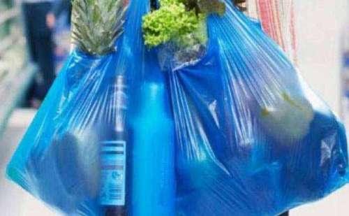 देहरादून: प्लास्टिक के खिलाफ 50 किमी मानव श्रृंखला में शामिल हुए सीएम त्रिवेंद्र सिंह रावत