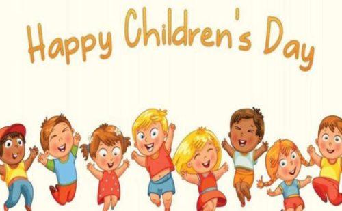 अलग-अलग देशों में अलग-अलग दिन मनाया जाता है बाल दिवस