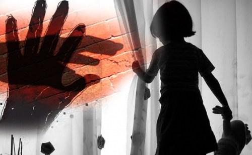 8 साल की नाबालिग के साथ दुष्कर्म के बाद हत्या, वारदात को 3 नाबालिग युवकों ने दिया अंजाम